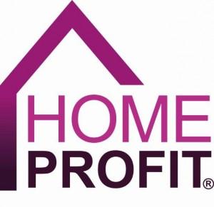 Home Profit_logo (2)